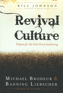 Books_Revival-Culture_Thumb
